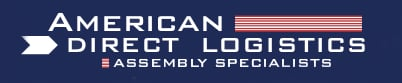 American Direct Logistics